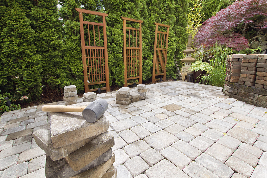 bigstock-Stack-Of-Brick-Pavers-For-Hard-48037070